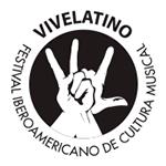 srmandril-vive-latino